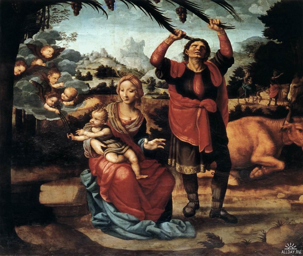 Fernando LLANOS (active 1506-1516 in Valencia)1260382581_2.jpg