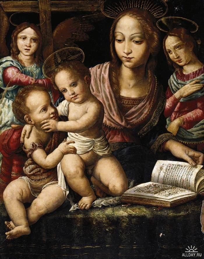Fernando LLANOS (active 1506-1516 in Valencia)1260382595_3.jpg