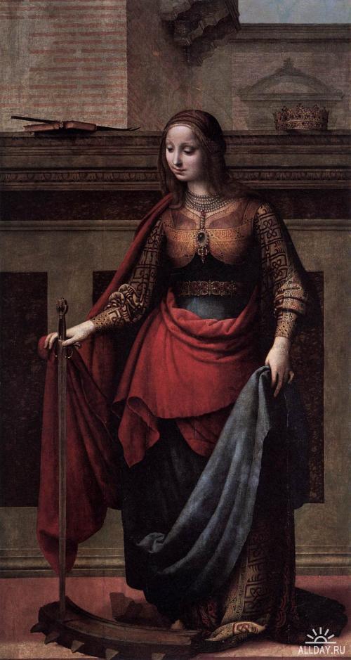 Fernando YANEZ DE LA ALMEDINA (active 1505-36)1260382568_1.jpg