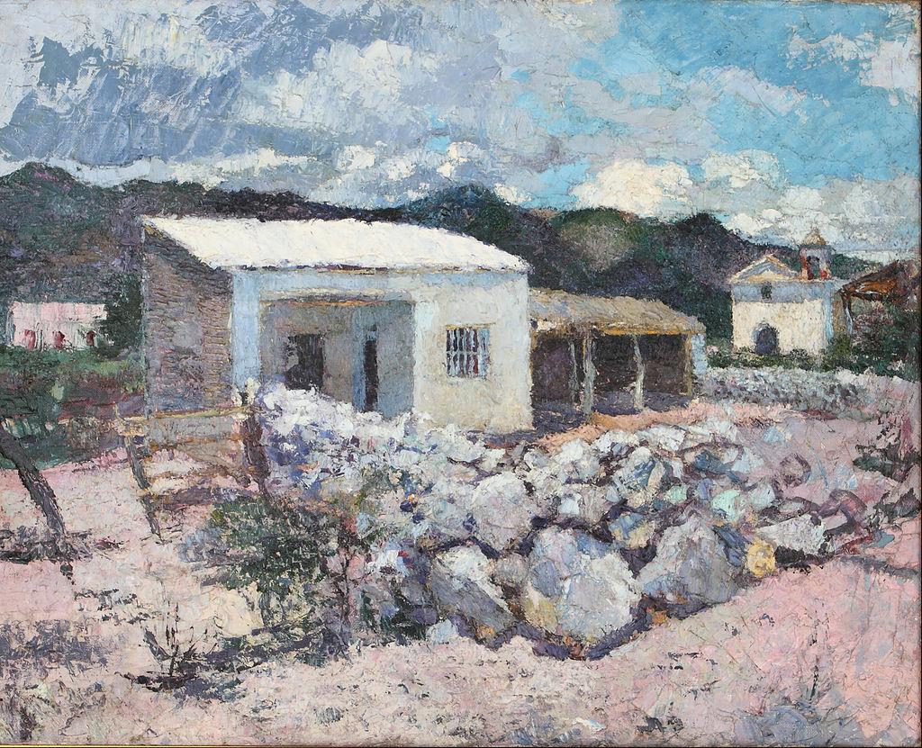 Fernando_Fader_-_Las_playas_de_Guasapampa_-_Google_Art_Project.jpg
