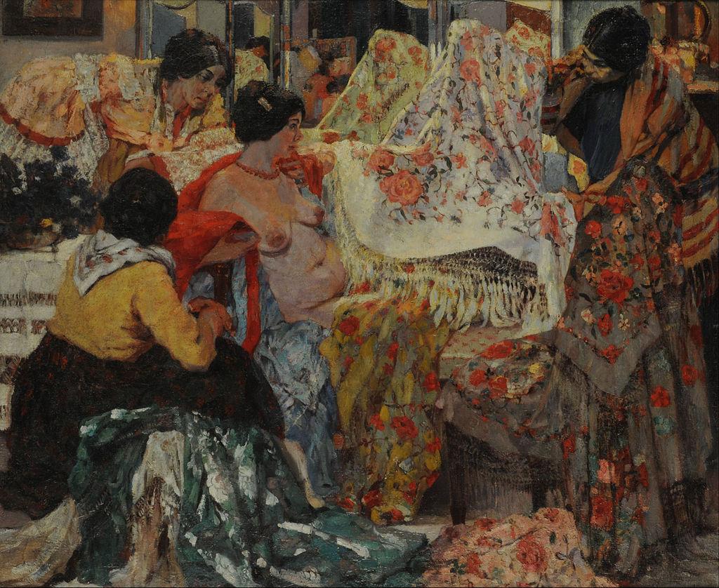 Fernando_Fader_-_Los_mantones_de_Manila_-_Google_Art_Project.jpg