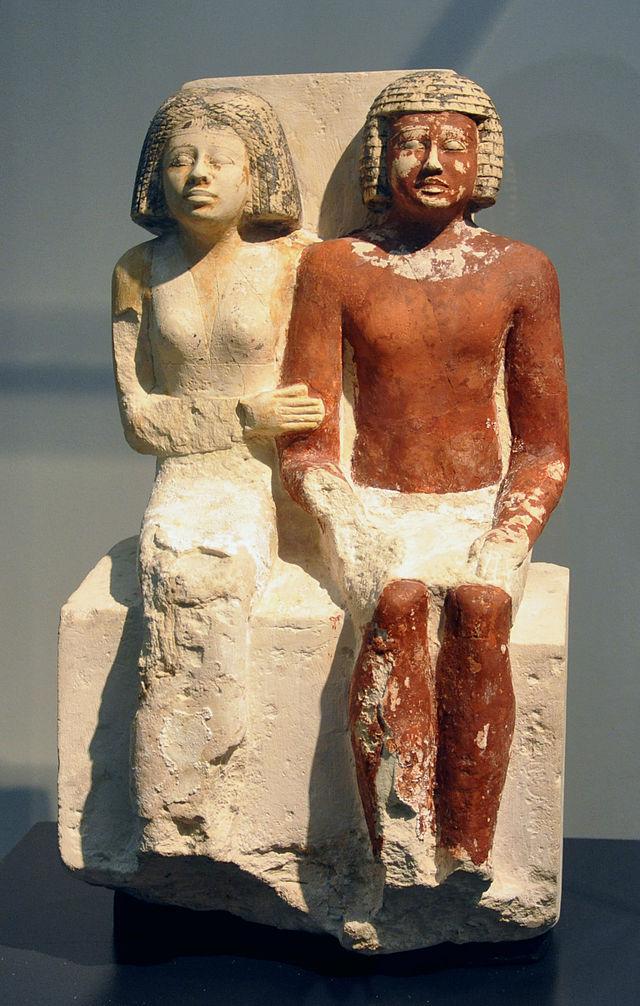 Figurenpaar_Ägypten_Museum_Rietberg_RAG_1.jpg