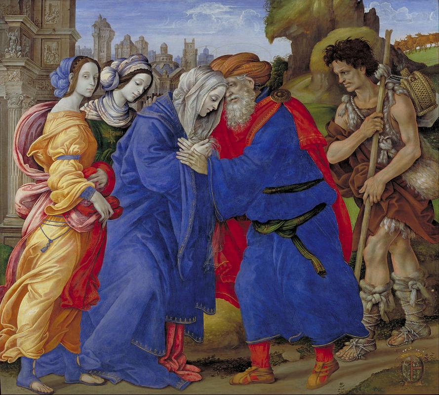 Filippino_Lippi_-_The_Meeting_of_Joachim_and_Anne_out.jpg
