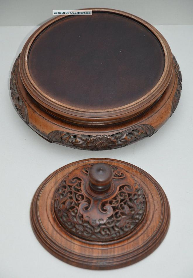 fine_large_c19_chinese_qing_dynasty_huanghuali_wood_stand__lid__circa_1880_1_lgw.jpg