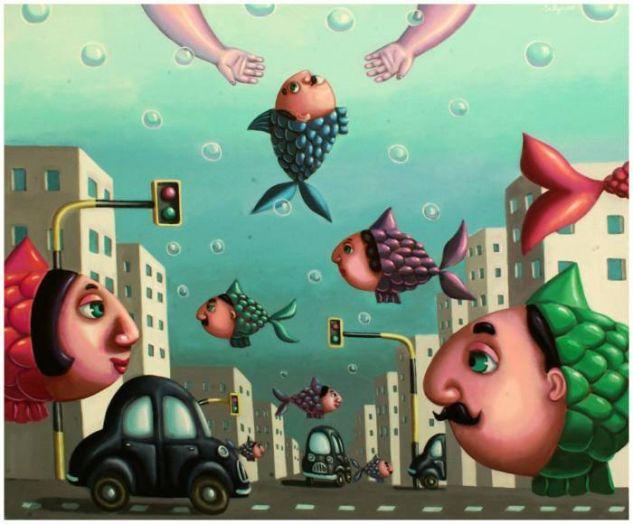 fish-alejandra-salgado.jpg