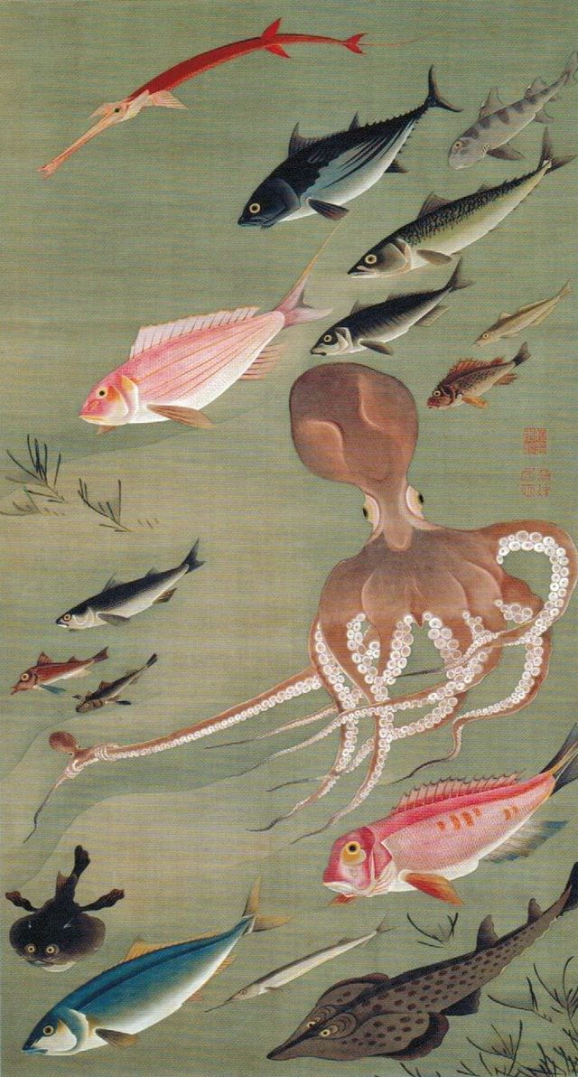 'Fish'_from_the_'Colorful_Realm_of_Living_Beings'_by_Ito_Jakuchu.jpg
