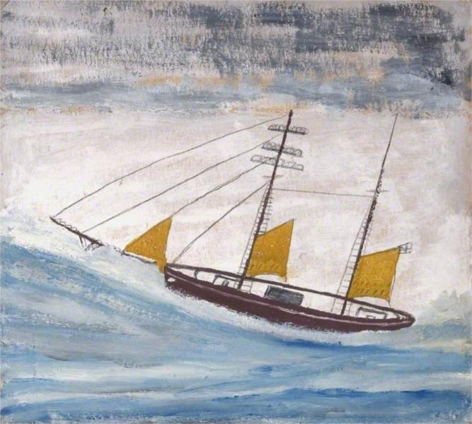 fishing-boat-with-two-masts-and-yellow-sails-1920.jpg!Large.jpg