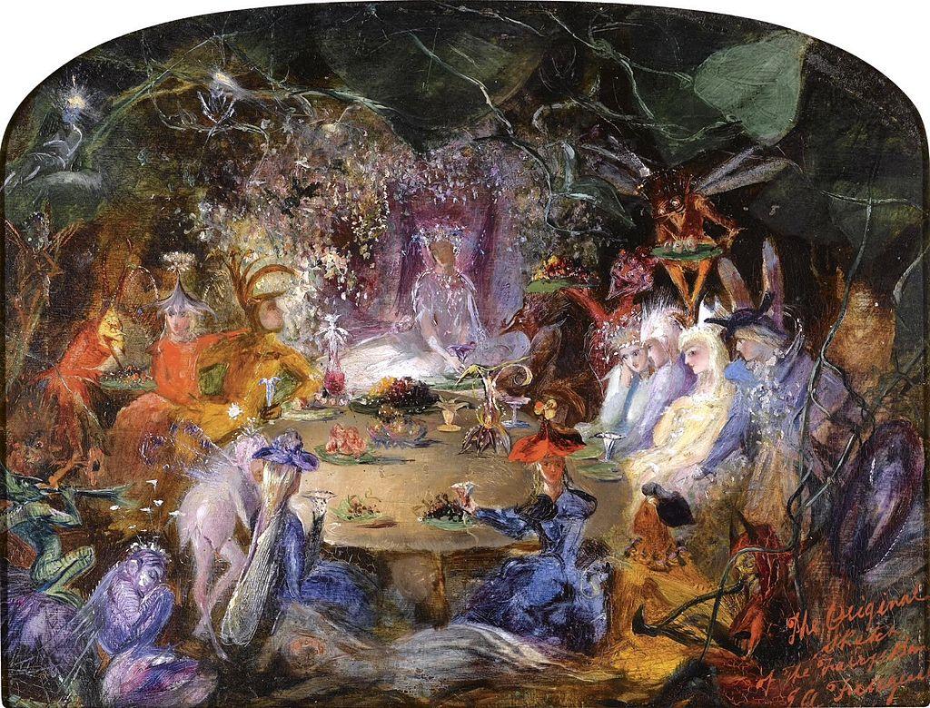 FitzgeraldFairyBanquet 1859.jpg