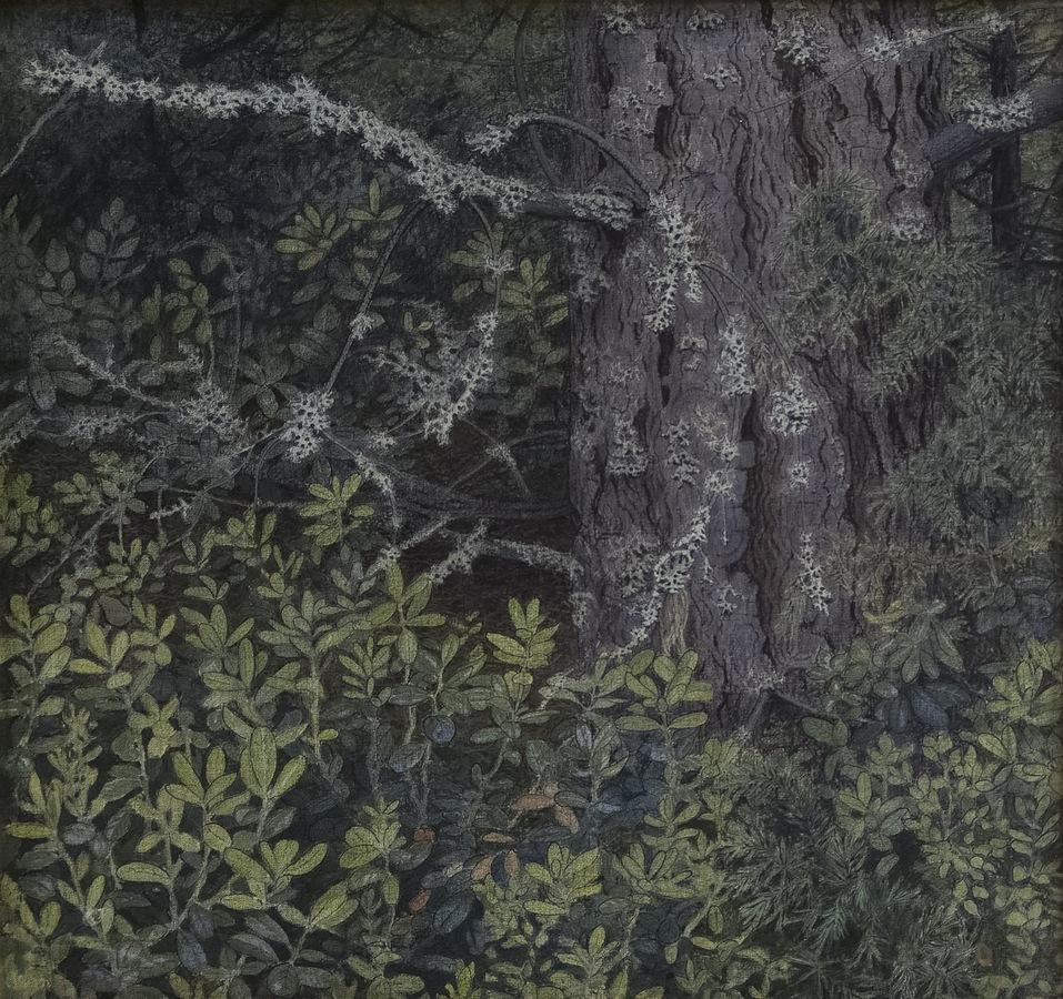 fjaestad-lvverk-akvarell-p-duk-1899р.jpg