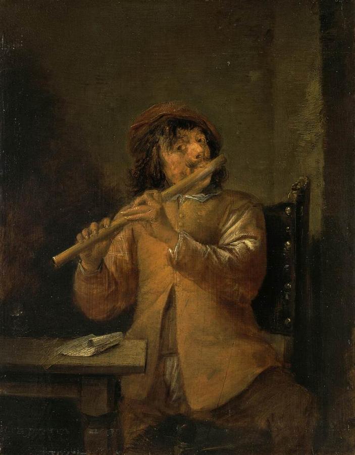 flautist.jpg