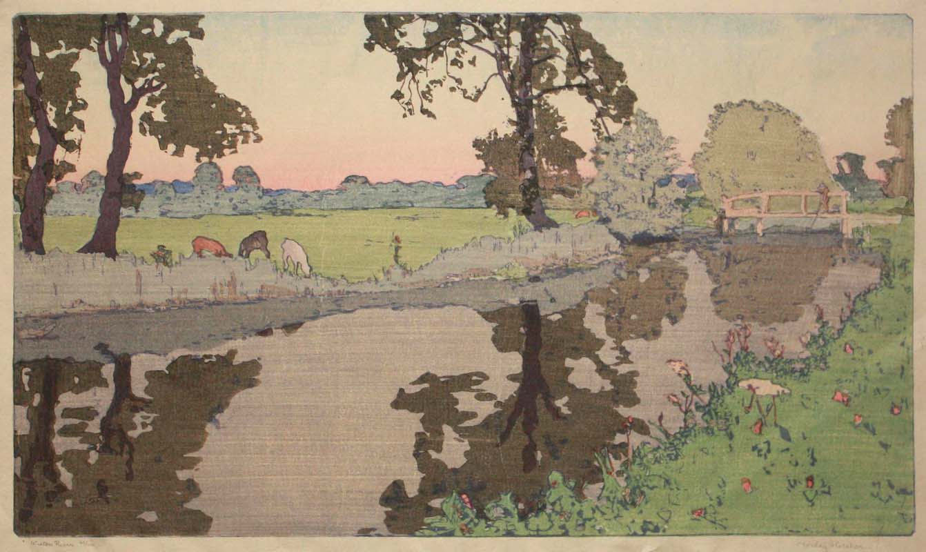 fletcher frank morley-wiston river.jpg