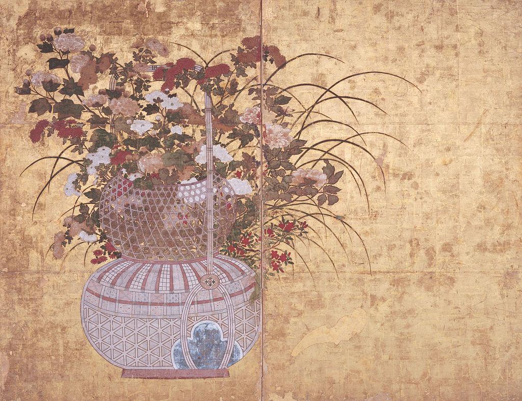 Flower_Basket_(Shokoji_Takaoka).jpg