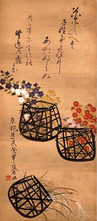 Flower_Baskets_by_Ogata_Kenzan_(Fukuoka_Art_Museum).jpg