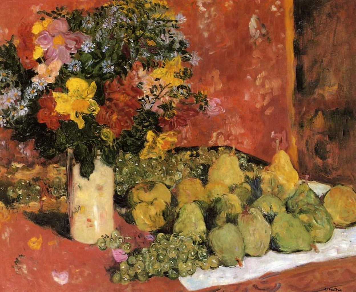 flowers-and-fruit-1899.jpg