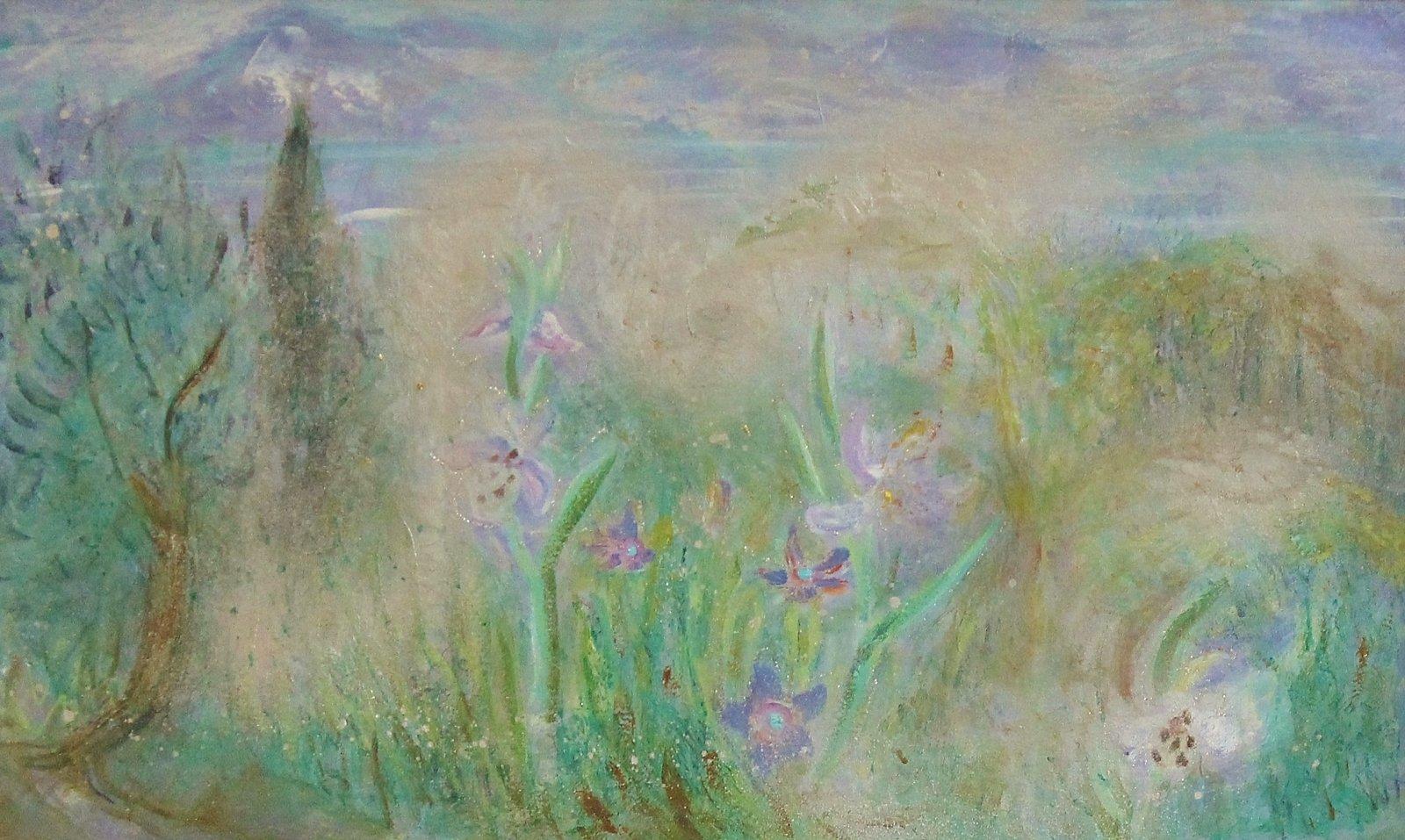 flowers-in-a-landscape-1469189432.jpg