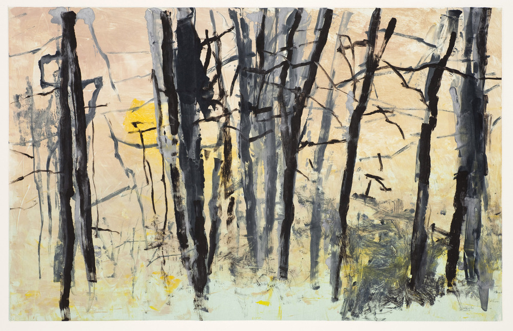 Forrest_Moses__L_10-24__2010__monotype__29.75_x_42_inches (1).jpg