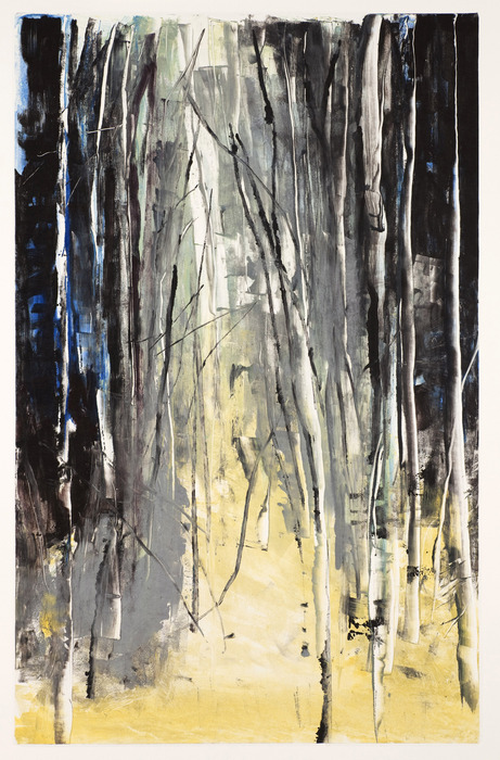 Forrest_Moses__L_10-25__2010_monotype__42_x_29.75_inches.jpg