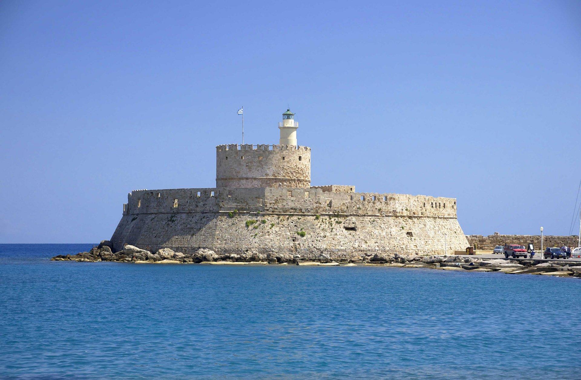 Fort_Saint_Nicolas_Rhodes.jpg
