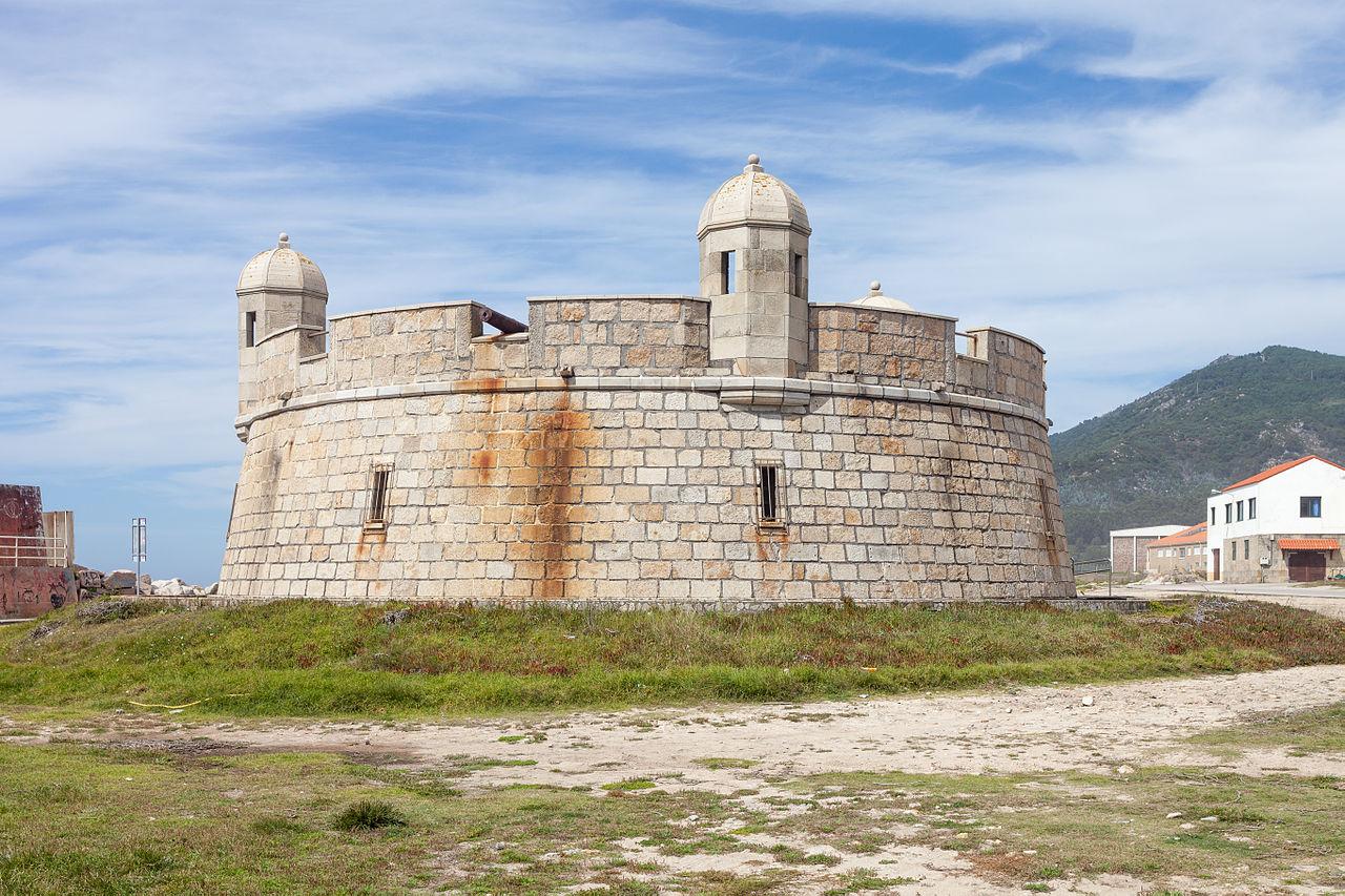 Forte_de_defensa_da_Guarda._Galiza_G40 исп 17 в.jpg
