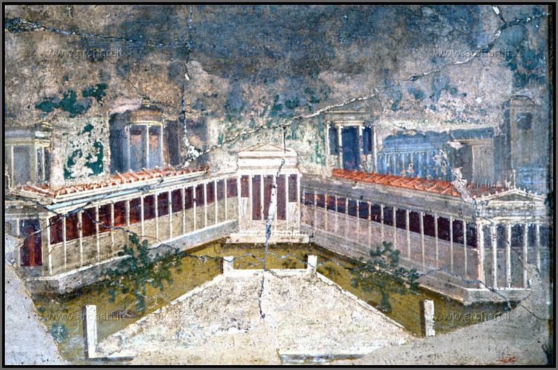 foto-pittura_romana013a.jpg