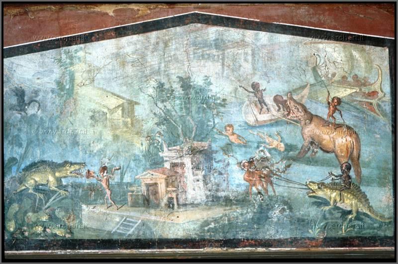 foto-pittura_romana016a.jpg