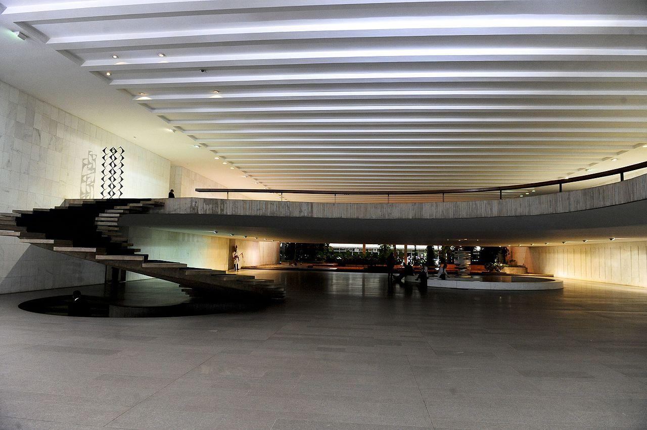 Fotos_produzidas_pelo_Senado_(30076602684).jpg