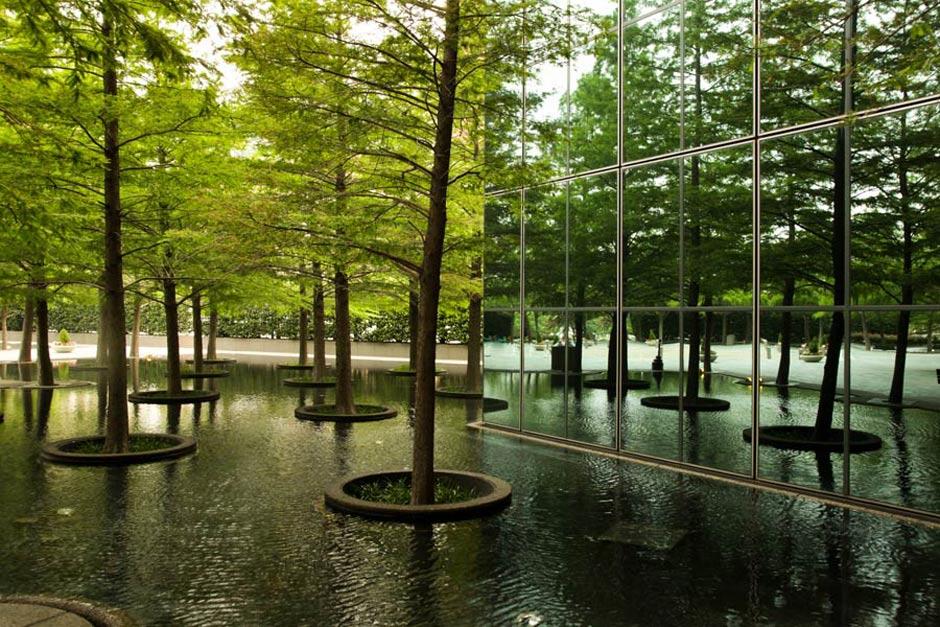 Fountain_Place_slide1.jpg