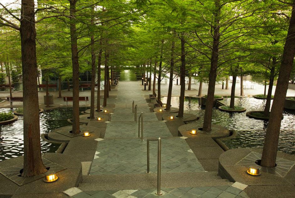 Fountain_Place_slide3.jpg