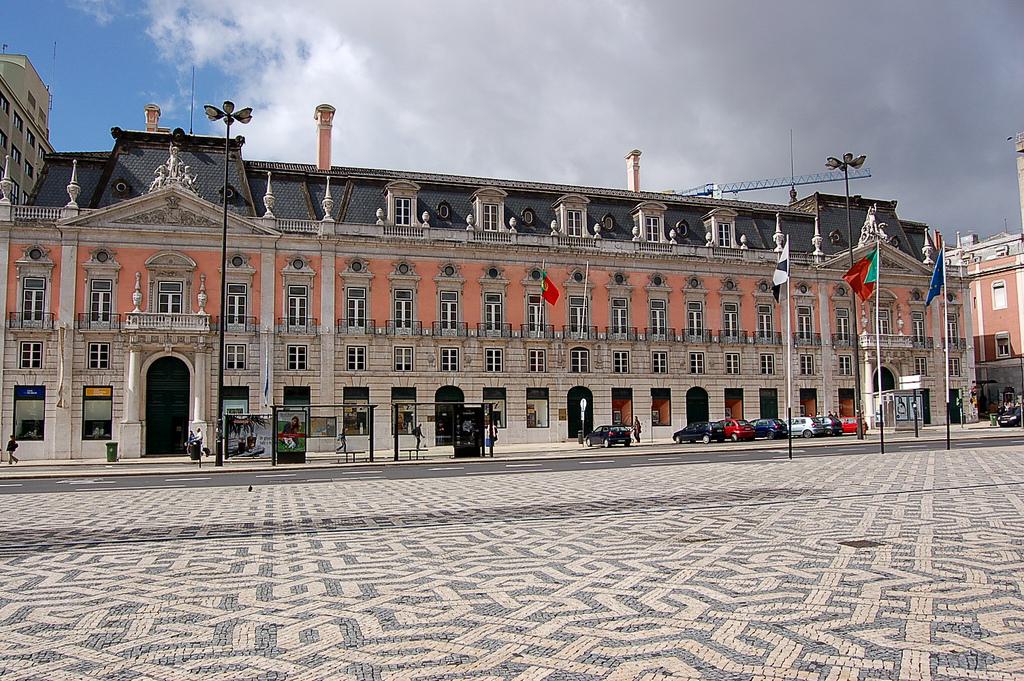 Foz Palace.дворец фоц4095535630_96161eee77_b.jpg
