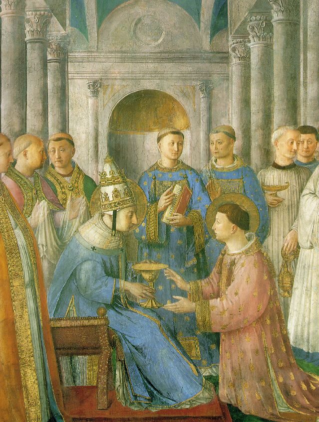 Fra-Angelico-The-ordination-of-St-Lawrence,-1450s,-Chapel-o.jpg