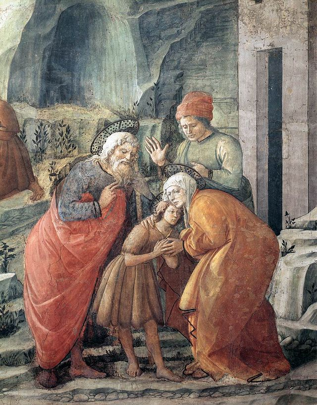 Fra_Filippo_Lippi_-_St_John_Taking_Leave_of_His_Parents_(detail)_-_WGA13284.jpg