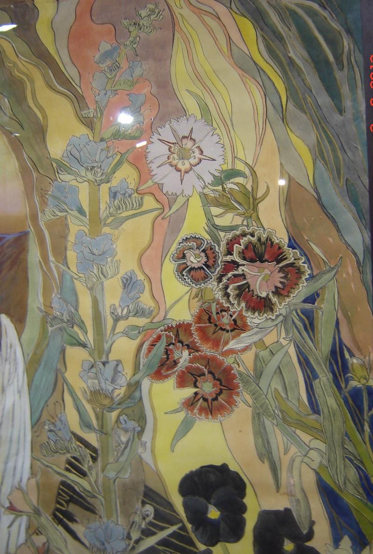 fragment-panno-CHorne-i-bile1912..jpg