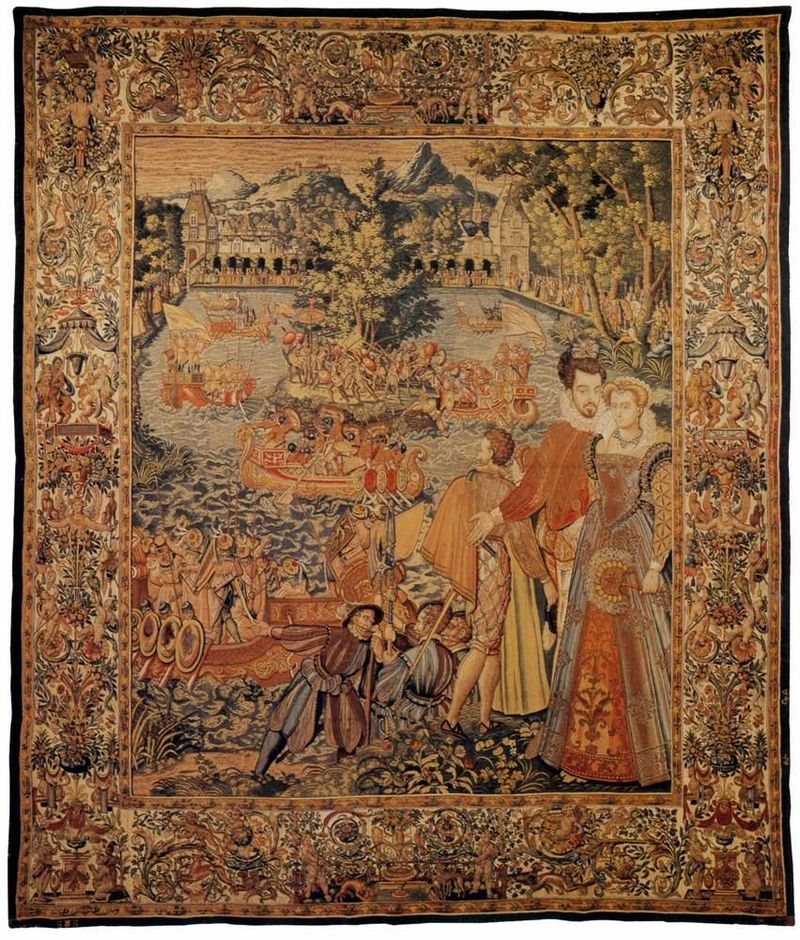 François_Spiering_-_Valois_Tapestries_-_Festival_on_the_Water_-_WGA21671.jpg