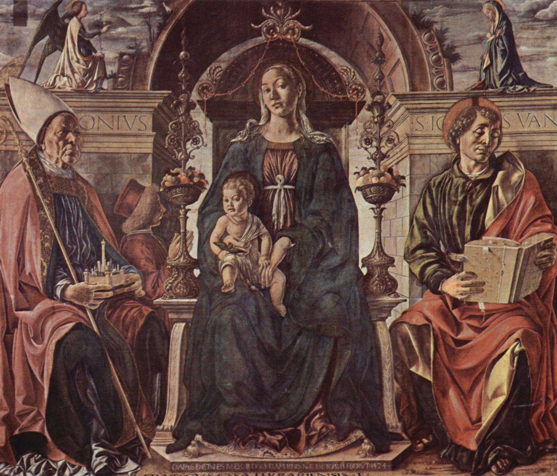 francesco-del-cossa-thronende-madonna-hl.-petronius-und-hl.-evangelist-johannes-01988.jpg