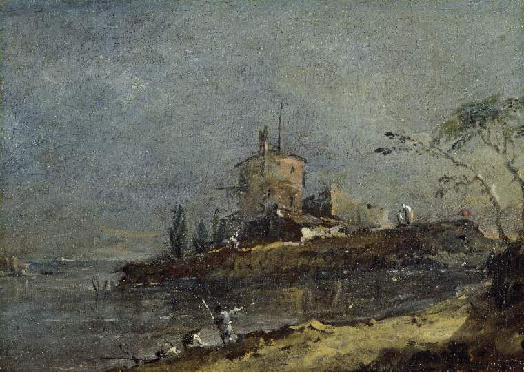 Francesco-Guardi-xx-View-near-Venice.jpg