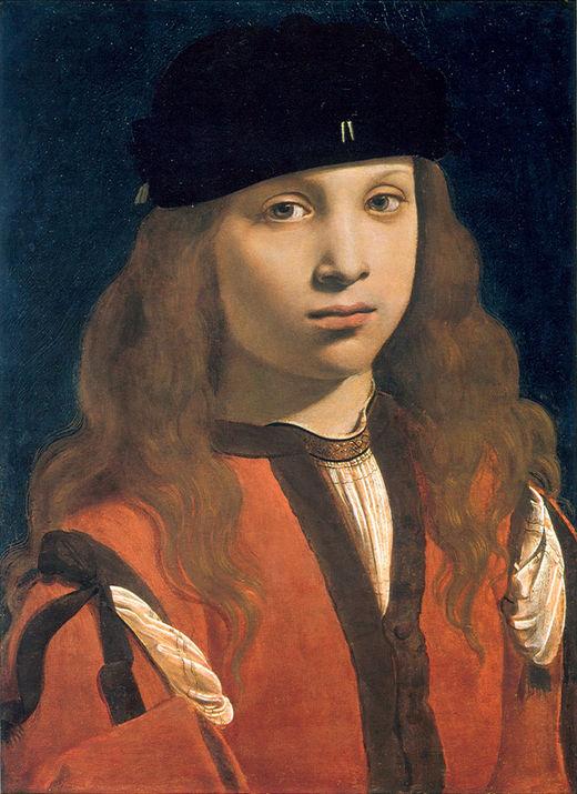 francesco-sforza-count-of-pavia-1498.jpg