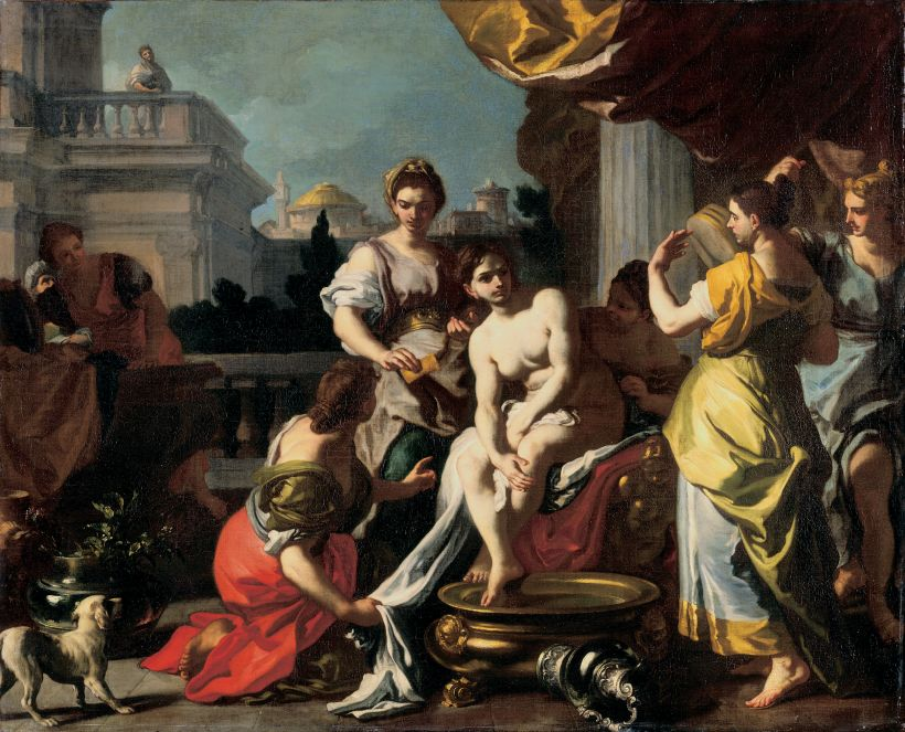 Francesco_Solimena_003.jpg