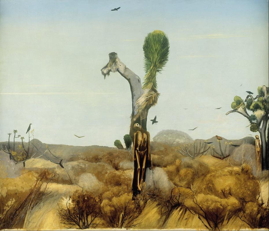 Francisco_Goitia_-_Zacatecas_Landscape_with_Hangedп_Men_II_-_Google_Art_Project.jpg