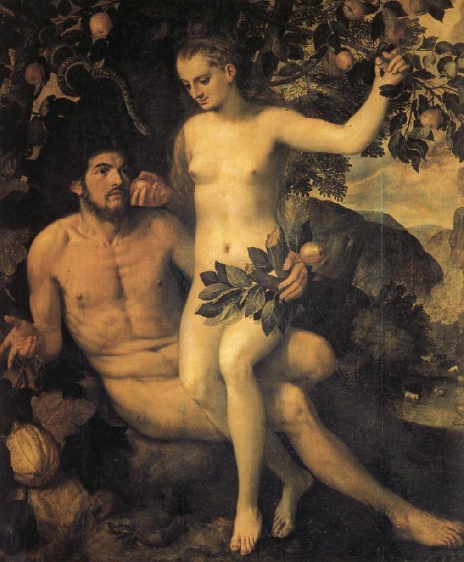 Frans Floris de Vriendt-454756.jpg