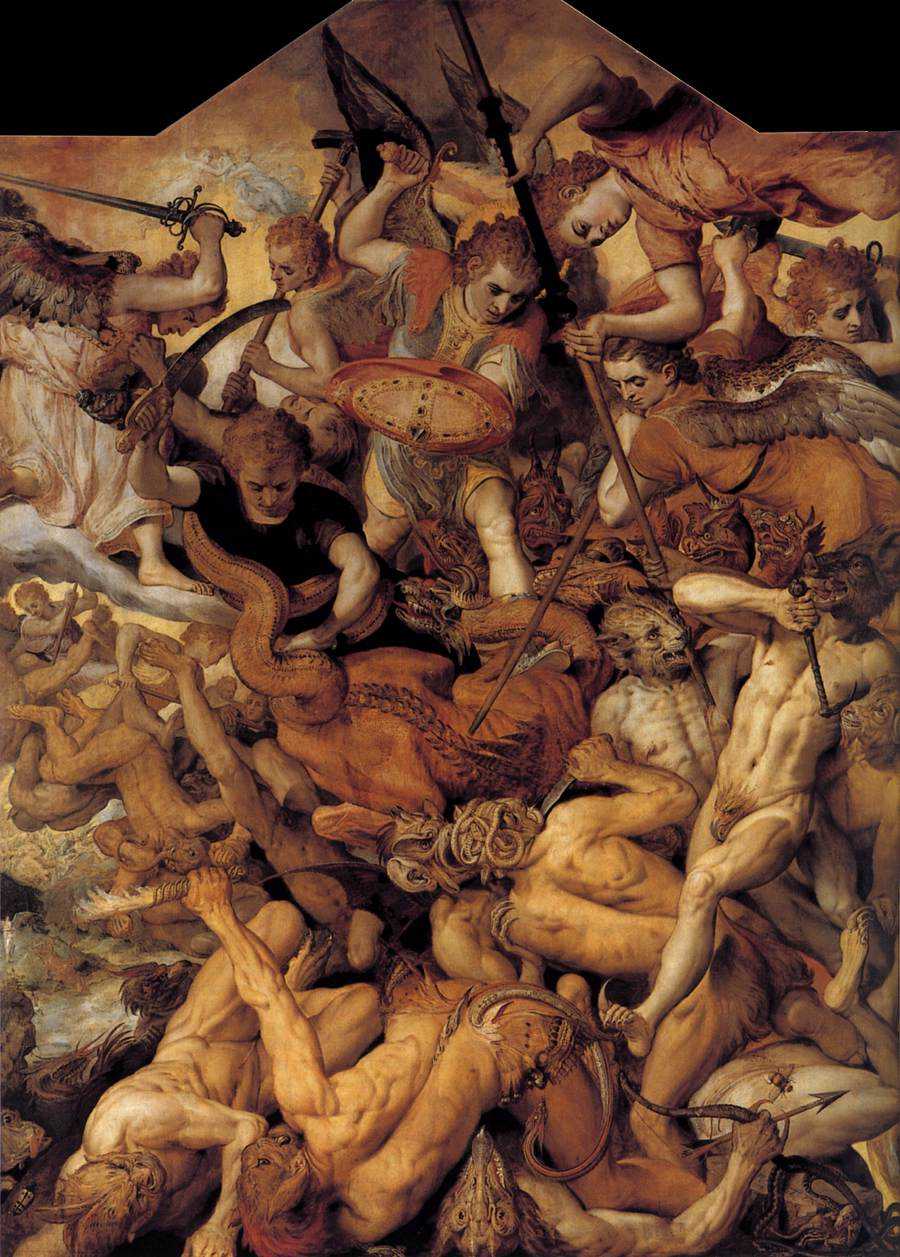 Frans_Floris_-_The_Fall_of_the_Rebellious_Angels_-_WGA7947.jpg