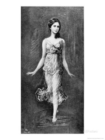 frederich-august-kaulbach-isadora-duncan-november-1902.jpg
