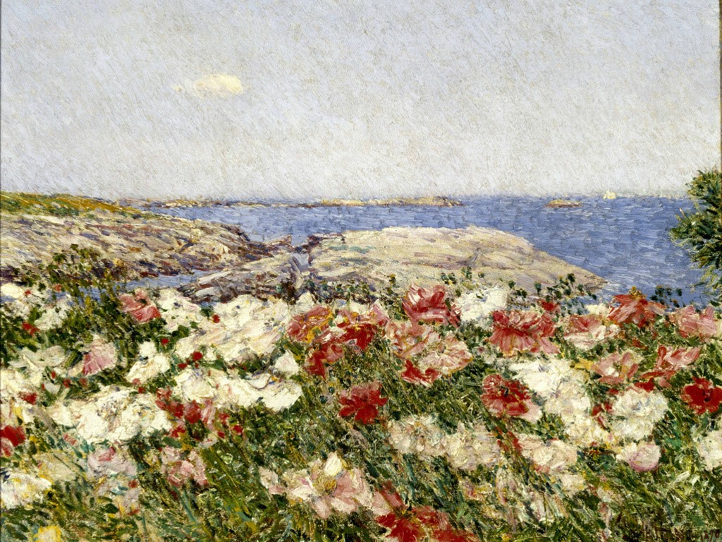 frederick-childe-hassam-poppies-on-the-isles-of-shoals.jpg