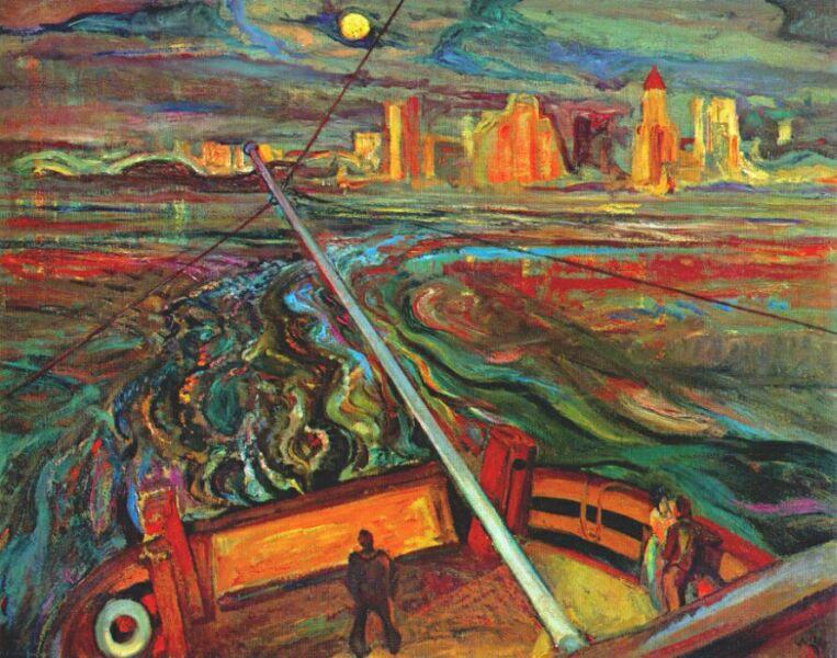 Frederick-H-Varley-Night-Ferry-Vancouver-1937.jpg