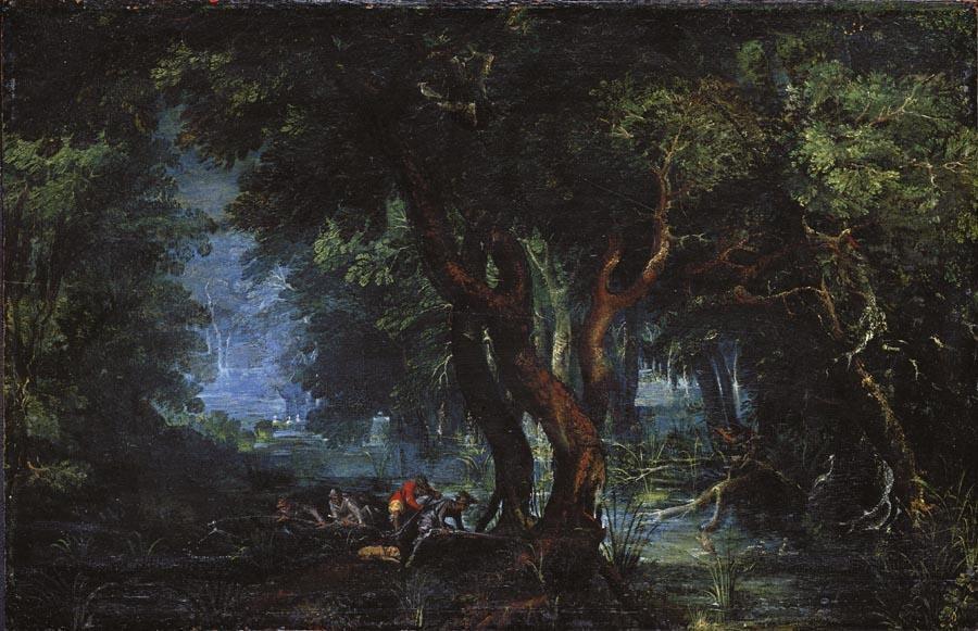 Frederick van Valckenborch 1566-23 2d6b818b-d405-409f-a1f2-5e1677869642_g.Jpeg