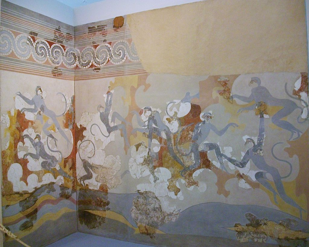 Fresc_dels_micos_blaus,_Akrotiri,_segle_17_aC,_Museu_de_la_Prehistòria_de_Thira.JPG