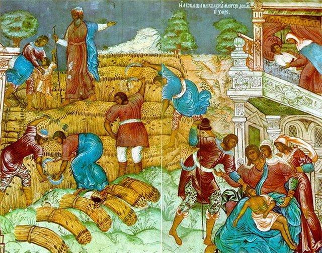 freska1681.jpg