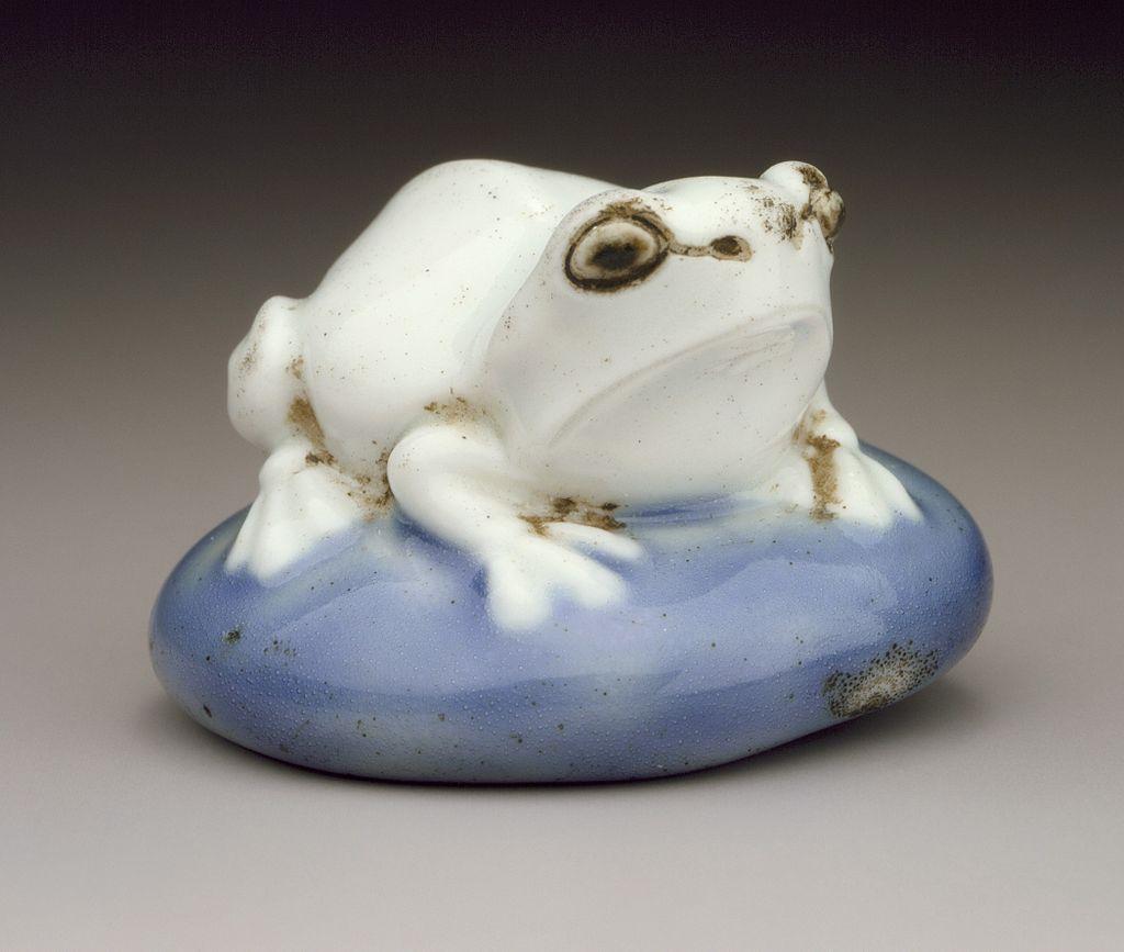 Frog_on_Toadstool_LACMA_M.87.263.60.jpg