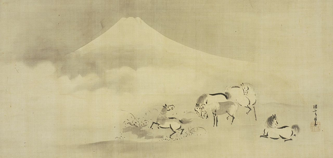 Frolicking_Horses_under_Mt._Fuji_LACMA_M.79.56.2.jpg