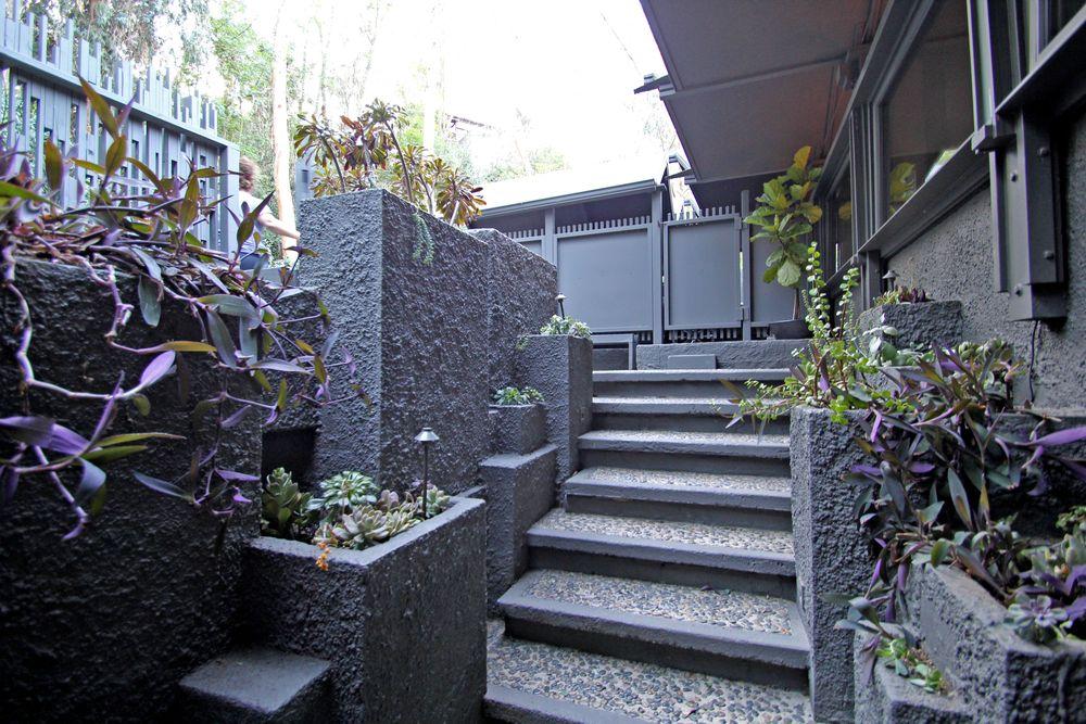 Front Gate-3.jpg