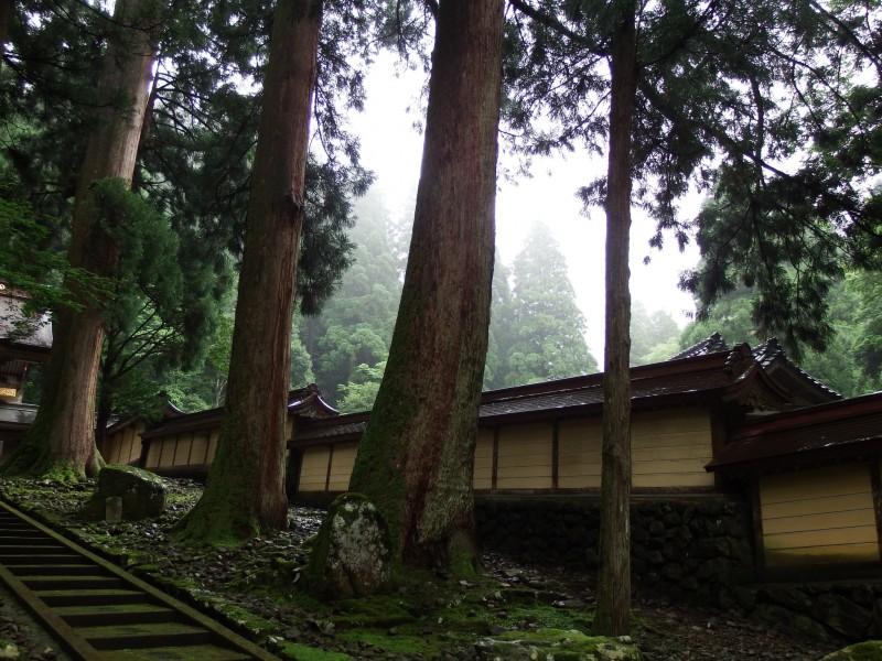 fukui-eiheiji-temple-of-eternal-peace-83431.jpg